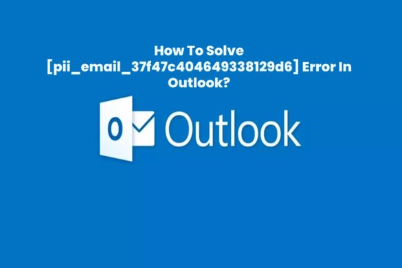 [pii_email_37f47c404649338129d6] - pii_email_37f47c404649338129d6